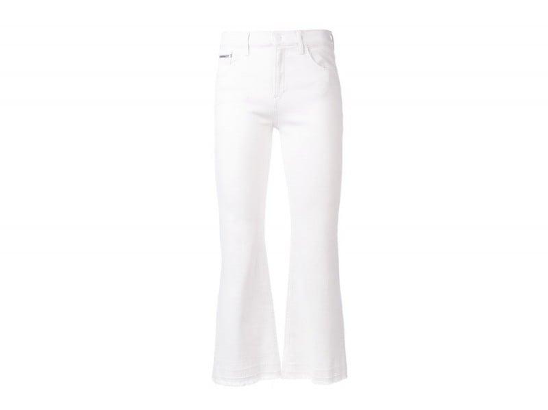 calvin-klein-jeans-bianchi