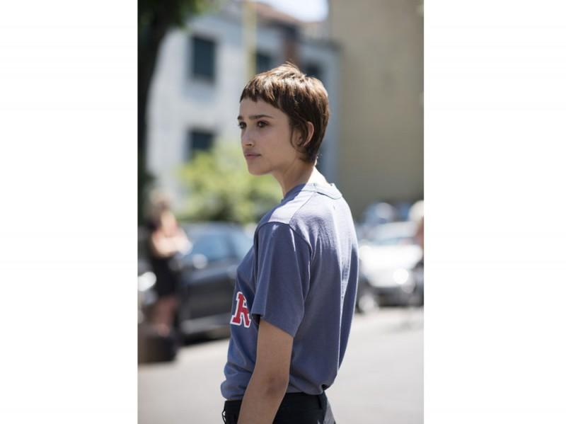 capelli-on-the-street-PE-2018-milano-moda-uomo-03