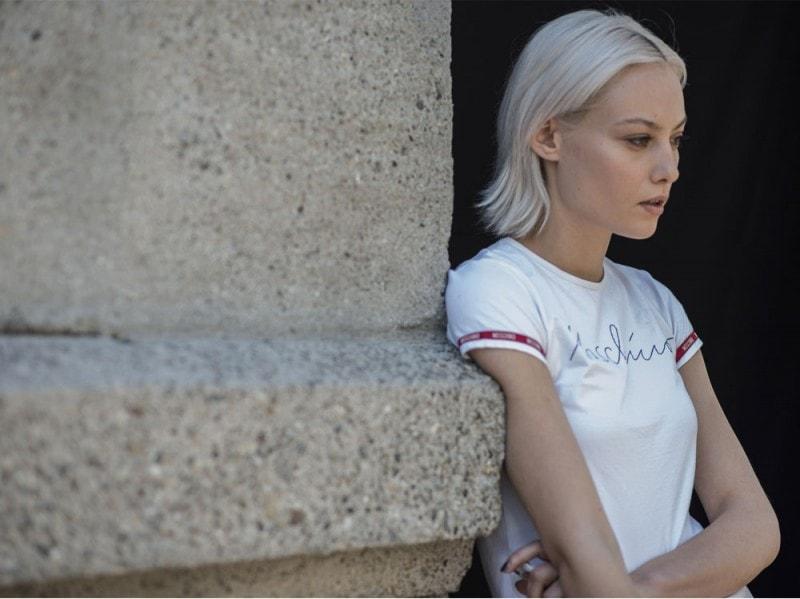 capelli-on-the-street-PE-2018-milano-moda-uomo-04