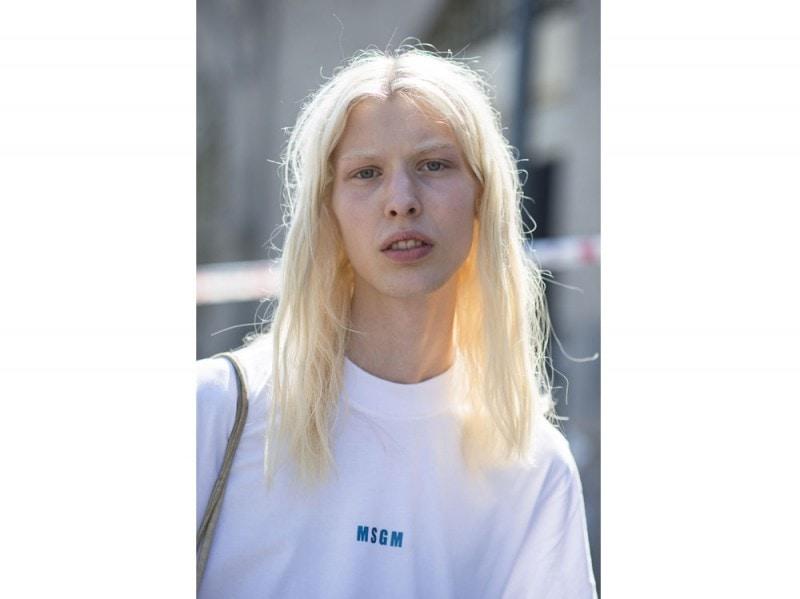 capelli-on-the-street-PE-2018-milano-moda-uomo-05