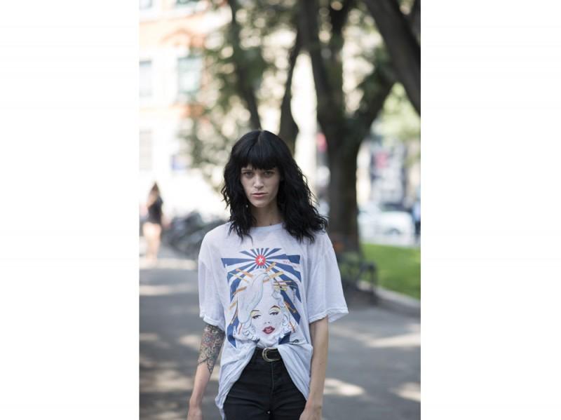 capelli-on-the-street-PE-2018-milano-moda-uomo-06