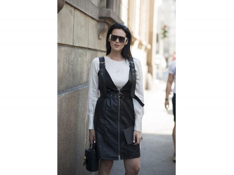 capelli-on-the-street-PE-2018-milano-moda-uomo-07