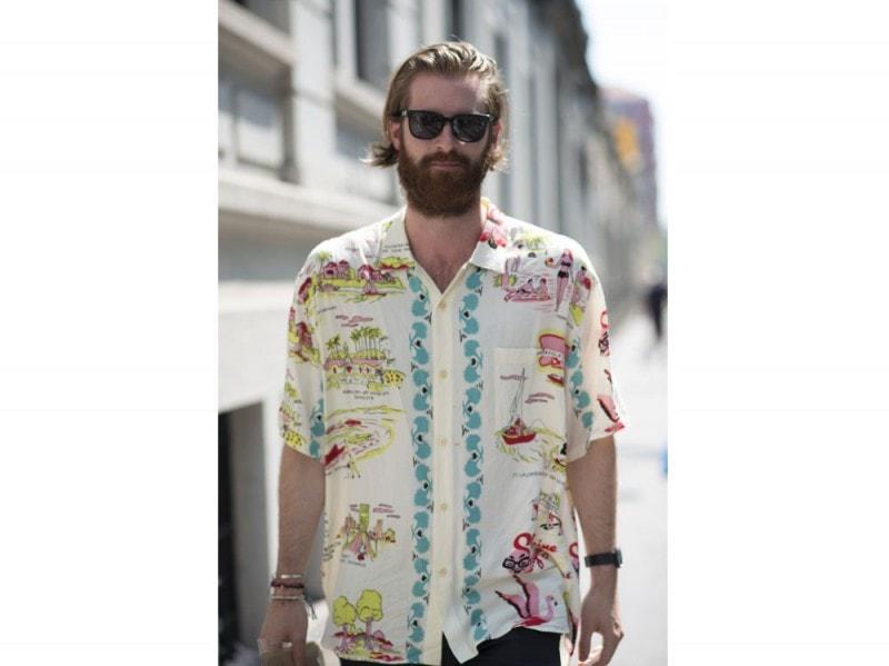 capelli-on-the-street-PE-2018-milano-moda-uomo-08