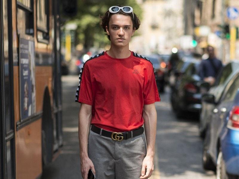capelli-on-the-street-PE-2018-milano-moda-uomo-09