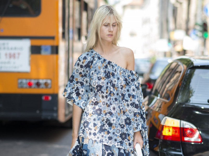 capelli-on-the-street-PE-2018-milano-moda-uomo-10