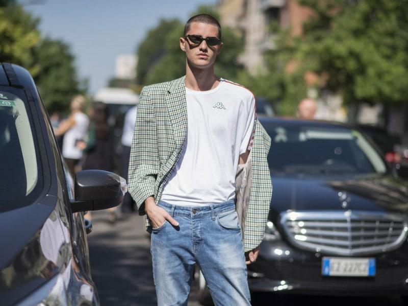 capelli-on-the-street-PE-2018-milano-moda-uomo-11