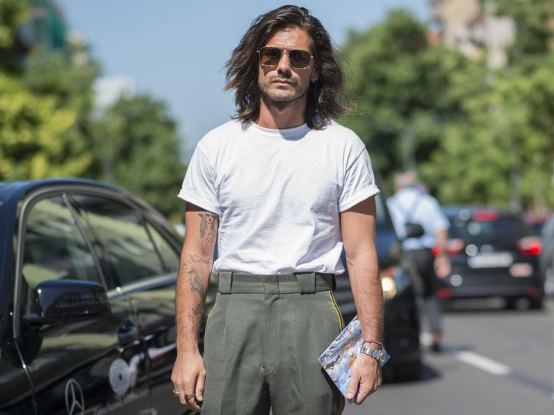 capelli-on-the-street-PE-2018-milano-moda-uomo-12
