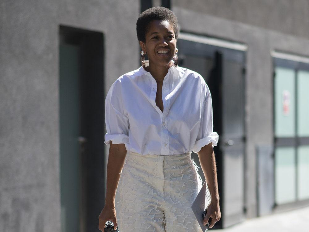 capelli-on-the-street-PE-2018-milano-moda-uomo-13