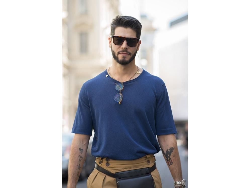 capelli-on-the-street-PE-2018-milano-moda-uomo-16