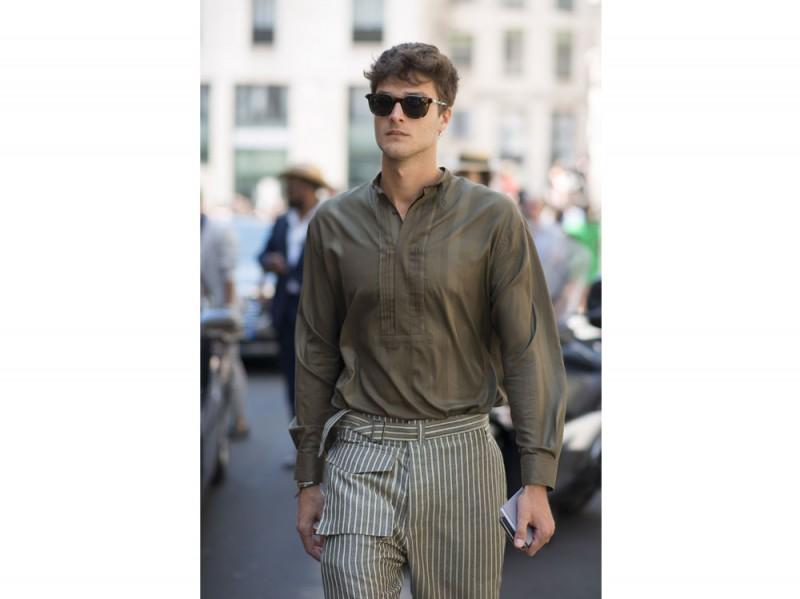 capelli-on-the-street-PE-2018-milano-moda-uomo-18