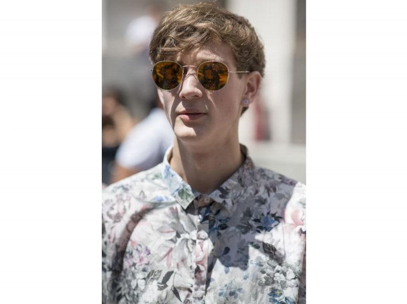 capelli-on-the-street-PE-2018-milano-moda-uomo-19