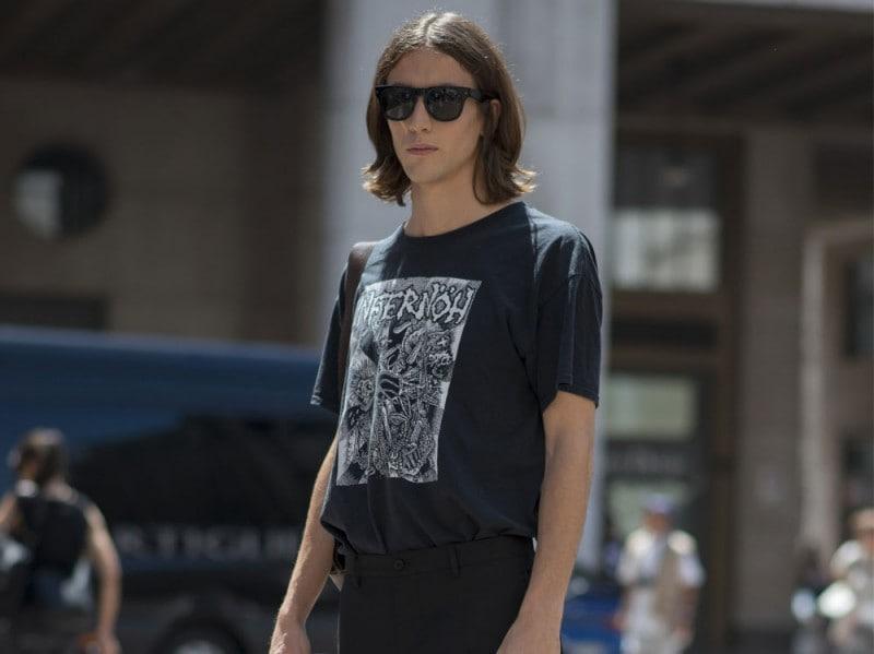 capelli-on-the-street-PE-2018-milano-moda-uomo-20