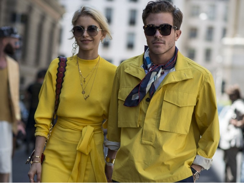 capelli-on-the-street-PE-2018-milano-moda-uomo-21