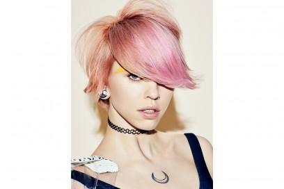 capelli peach blonde  (13)