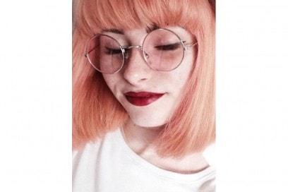 capelli peach blonde  (14)