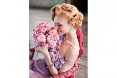 capelli peach blonde  (2)