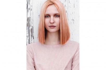 capelli peach blonde  (3)