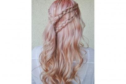 capelli peach blonde  (4)