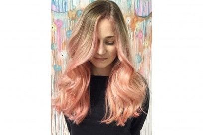 capelli peach blonde  (5)