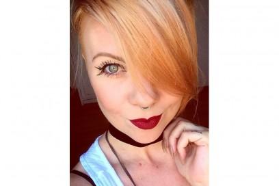 capelli peach blonde  (7)