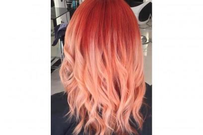 capelli peach blonde  (8)