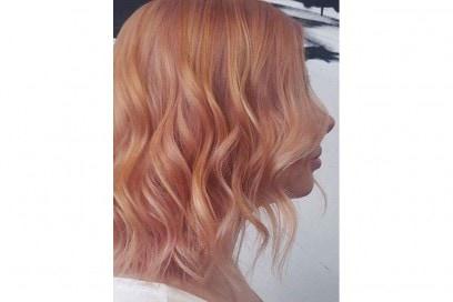 capelli peach blonde  (9)