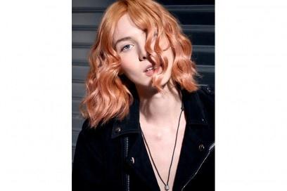 capelli peach blonde FRAMESI (1)