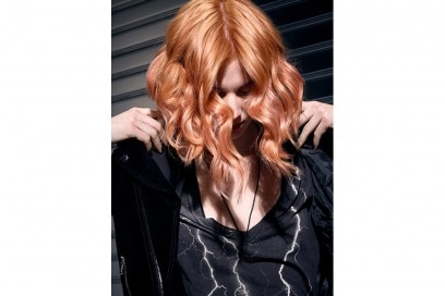 capelli peach blonde FRAMESI (2)
