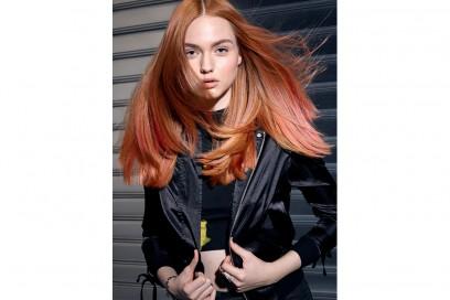 capelli peach blonde FRAMESI (3)