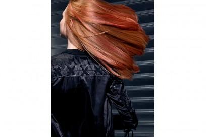 capelli peach blonde FRAMESI (4)