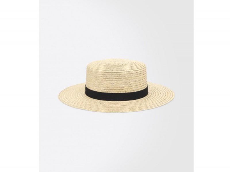 cappello-in-paglia-max-mara