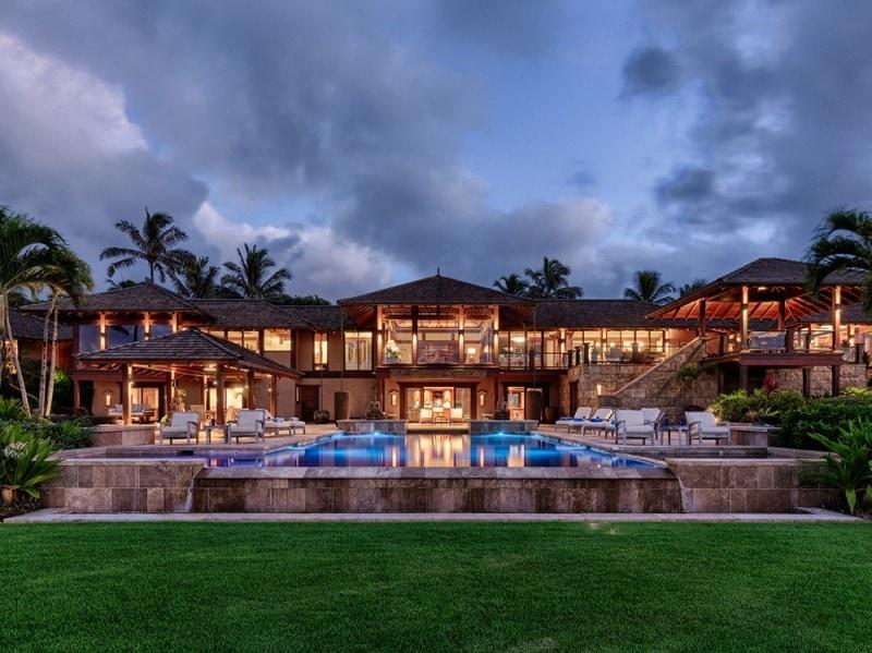 casa-piu-costosa-hawaii-11
