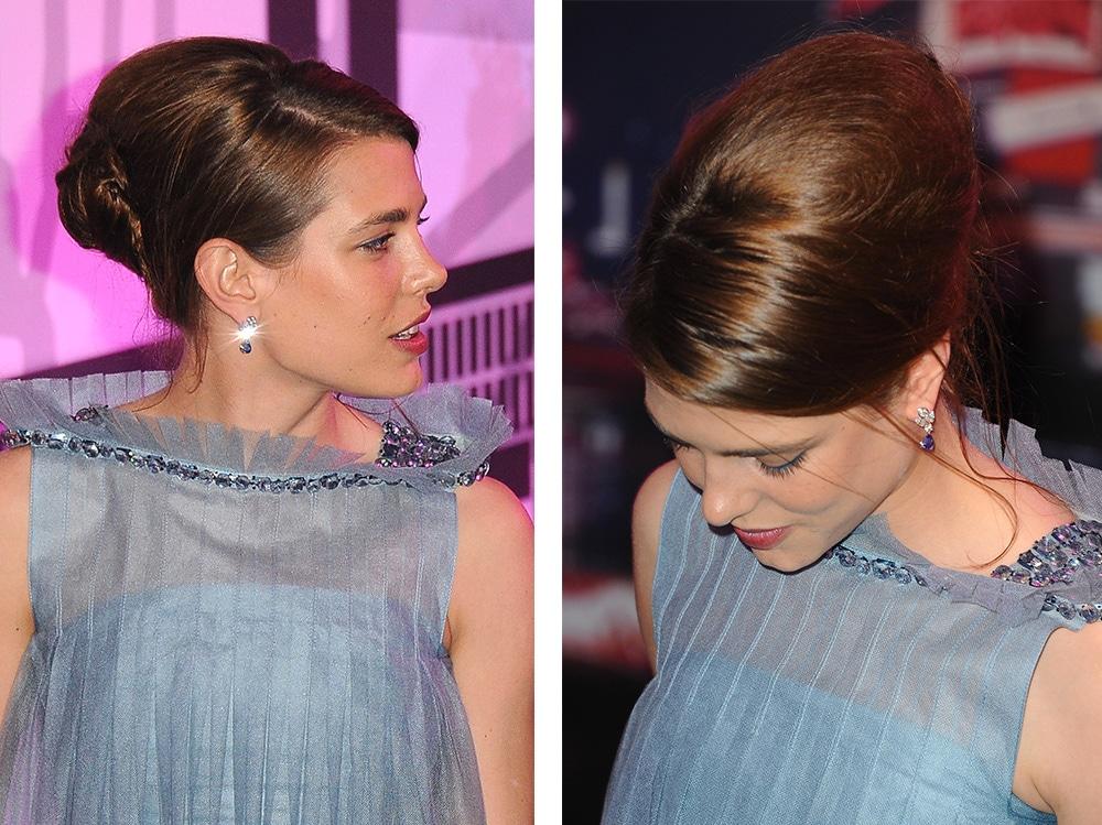 charlotte casiraghi capelli (3)