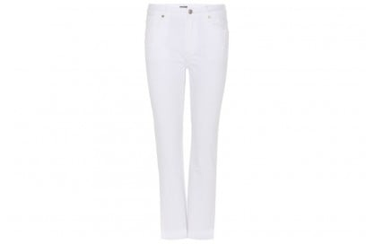 citizens-of-humanity-jeans-bianchi