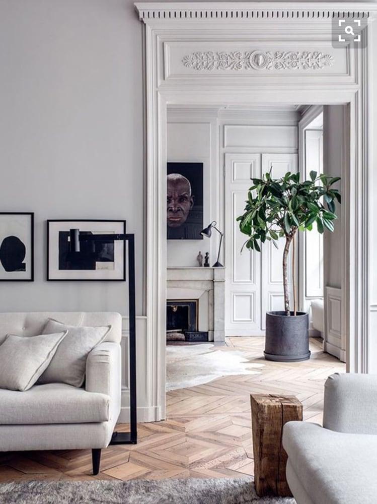 Breve guida ai 10 stili di arredamento che dovete for Oggettistica casa moderna