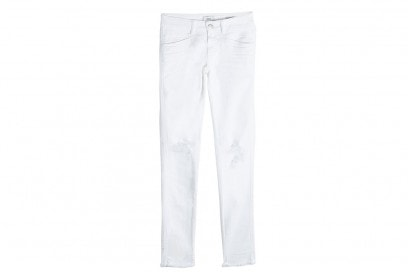 closed-jeans-bianchi