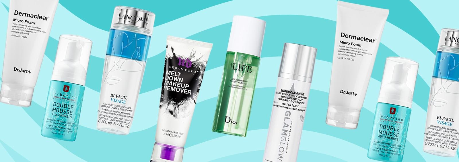 cover-i-detergenti-viso-per-i-desktop