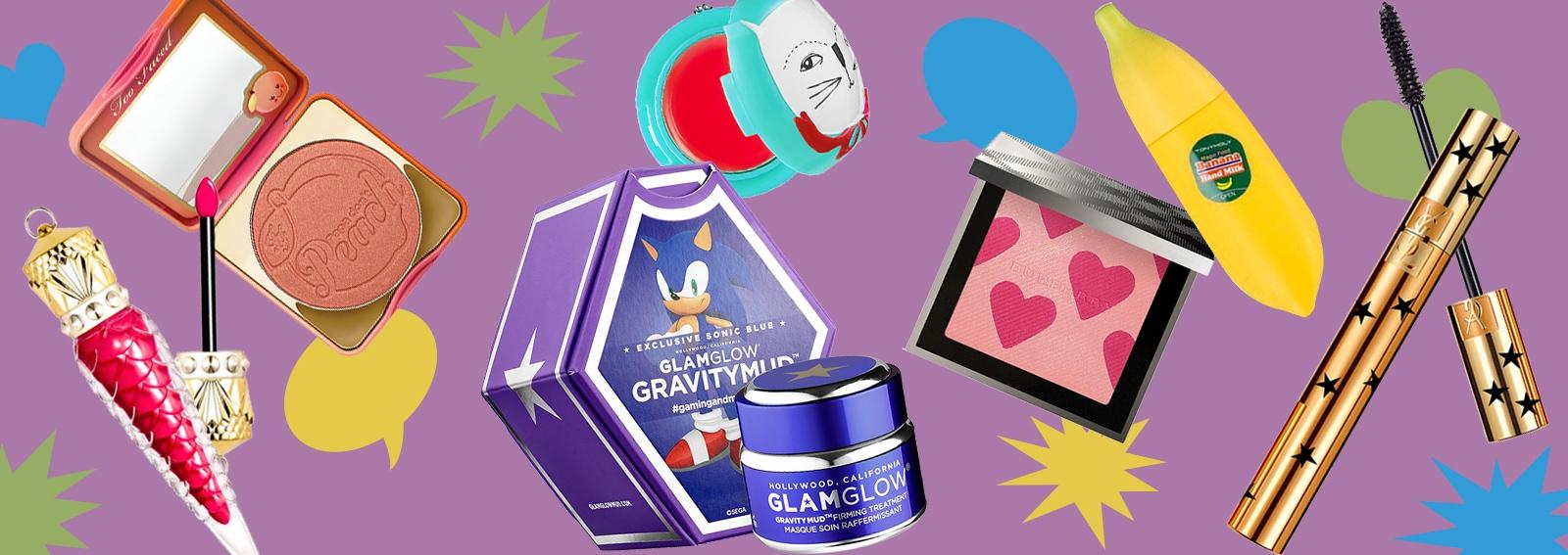 cover-pop-make-up-ecco-i-desktop