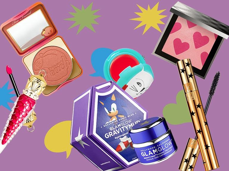 cover-pop-make-up-ecco-i-mobile