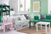 I 10 mobili IKEA più venduti di sempre