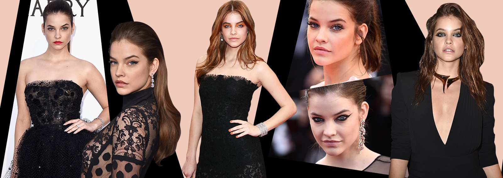 cover-Barbara Palvin i migliori beauty look-desktop