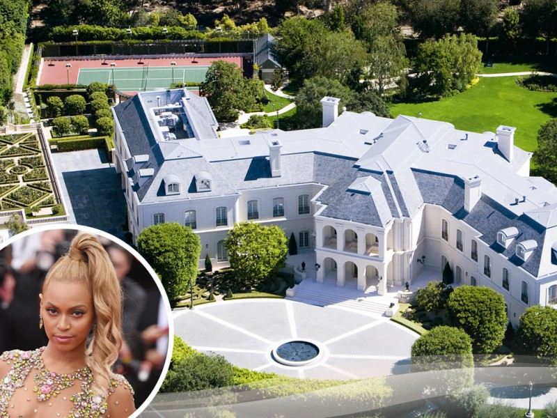 cover-beyonce-casa-los-angeles-mobile
