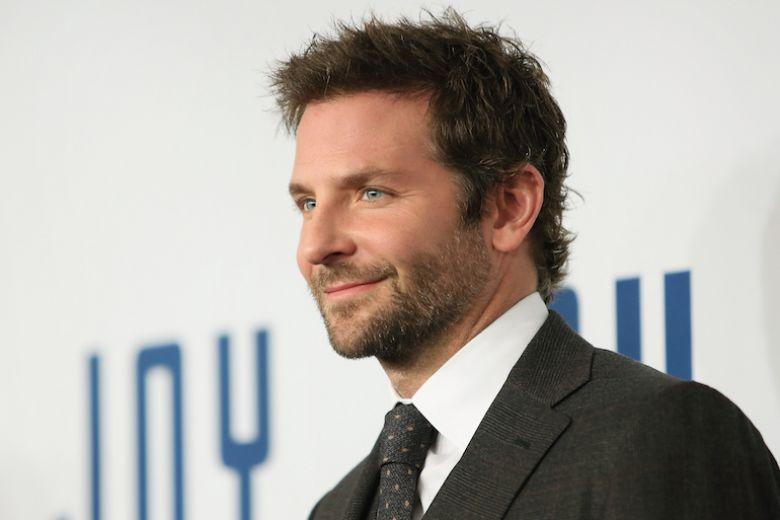 Bradley Cooper: ecco tutto quello che dovete sapere di lui