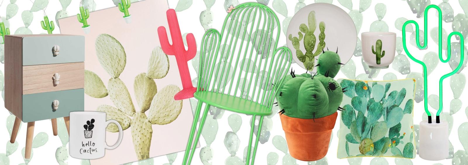 cover-cactus-home-decor-desktop