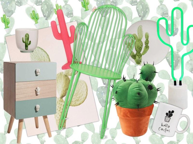 cover-cactus-home-decor-mobile
