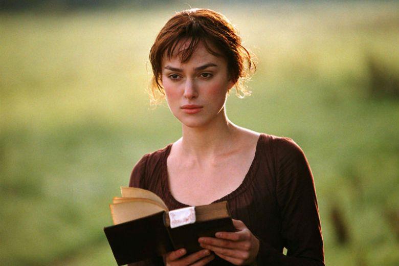 Dieci libri d'amore da leggere questa estate