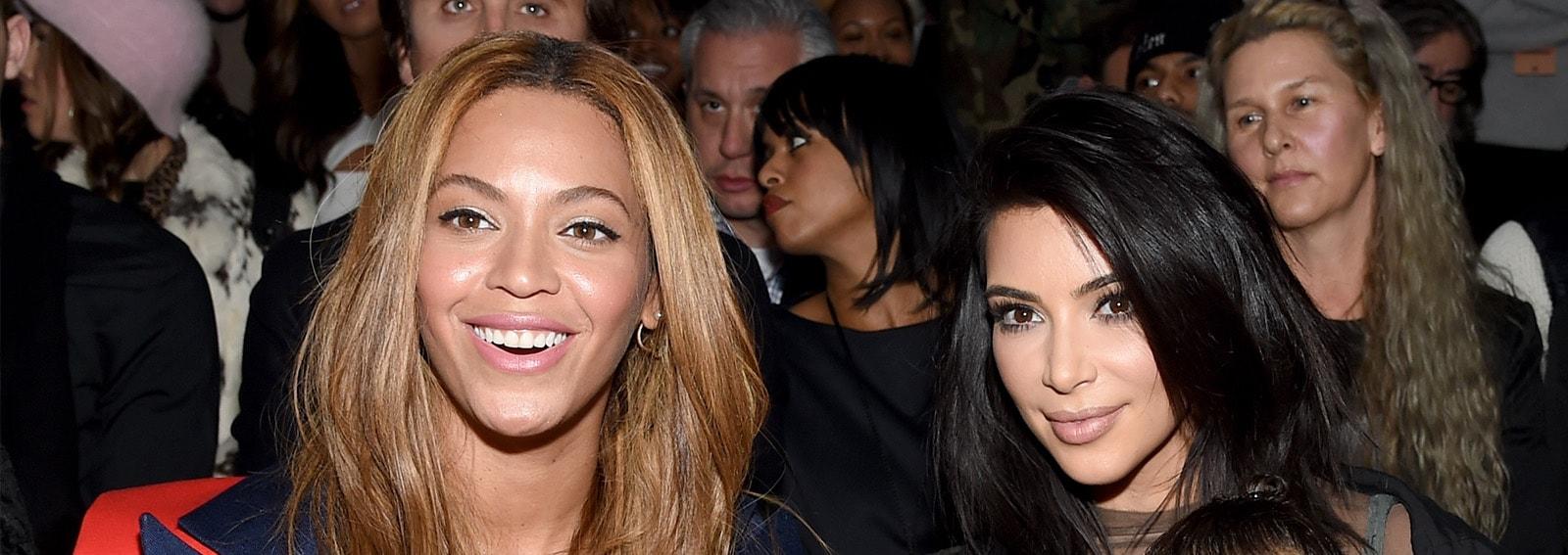 cover perche beyonce odia kim kardashian desktop