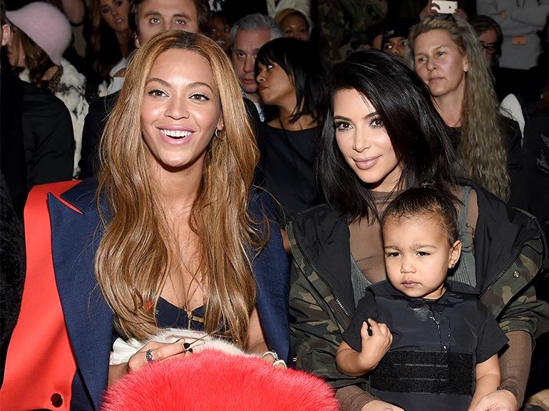 cover perche beyonce odia kim kardashian mobile