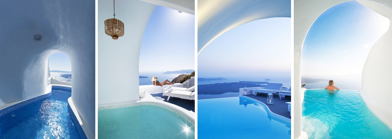 cover-santorini-piscine-grotta-desktop