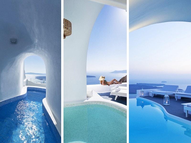 cover-santorini-piscine-grotta-mobile